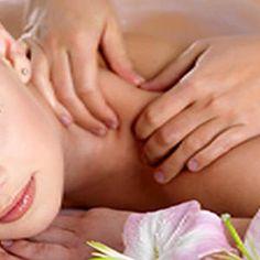 Does Deep Tissue Massage Work as a Medicine Body To Body, Body Spa, Face Massage, Spa Massage, Spa Therapy, Massage Therapy, Massage Parlors, How To Relieve Headaches, Massage Benefits