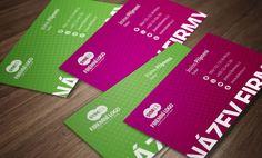 Šablonový návrh vizitek k použití zdarma při objednávce tisku. Cover, Books, Libros, Book, Book Illustrations, Libri
