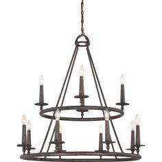 loon-peak-bedford-12-light-chandelier-loon6040
