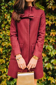 Not Quite Jacket Weather - Classy Girls Wear Pearls Preppy Girl, Preppy Style, My Style, Estilo Preppy Chic, Fall Outfits, Cute Outfits, Cooler Look, Classy Girl, Mode Chic