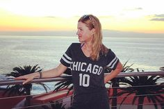 Girl on tour. Gazing to the far beaches of the Tenerife #tenerife #tenerifesea #blonde #girl #ontour #chicago #holidaystyle #traveller #travelgram #travelblogger #sunset #happyplace by (missy_dai). holidaystyle #blonde #chicago #ontour #travelgram #tenerife #travelblogger #traveller #tenerifesea #girl #sunset #happyplace