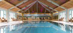 Tresco Leisure & Spa Treatments, Tresco Island, Isles Of Scilly ...