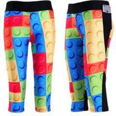 3 S To Black Casual Yellow Summer Pants Summer Pants, Pajama Pants, Women's Pants, Capri Leggings, Fashion Addict, Street Wear, Pants For Women, Tights, Street Style