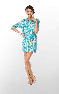 Casual Summer dress