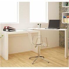 Mesa Para Computador Bc 31 - Mesas para Computador e Escrivaninhas no Pontofrio.com