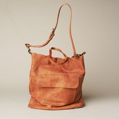 Ally Capellino - Jarvis bag