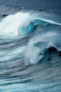 #swell #winter waves