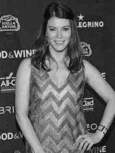 Gail Simmons quotes quotations and aphorisms from OpenQuotes #quotes #quotations #aphorisms #openquotes #citation
