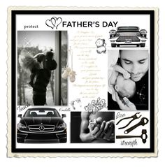 """Fathers Day"" by oregonelegance on Polyvore"