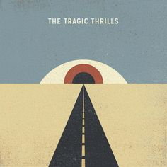 Tears by The Tragic Thrills