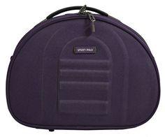 Buy Best Travel Bags & Accessories Online From Infibeam