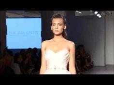 Alvina Valenta Spring 2016 - Style 9608
