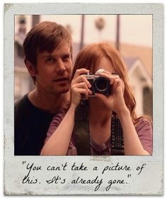 Quote from series finale of Six Feet Under. One of the best shows in TV history! Six Feet Under, Hbo Series, Series Movies, Tv Quotes, Movie Quotes, Movies Showing, Movies And Tv Shows, Michael C. Hall, Already Gone