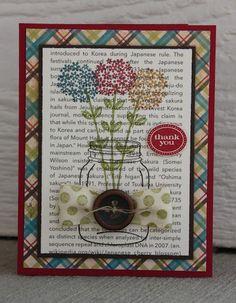 Tuesday, September 25, 20122012 Artisan Design Team Projects For September - Part
