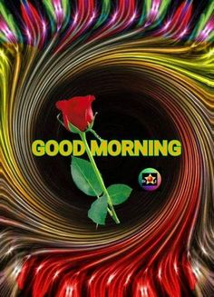 Photo Gud Morning Images, Good Morning Beautiful Pictures, Good Morning God Quotes, Good Morning Happy Sunday, Good Morning Cards, Morning Greetings Quotes, Good Morning Gif, Good Morning Picture, Good Morning Flowers