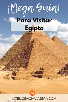 Travel Packing, Travel Tips, The Places Youll Go, Places To Visit, Find Quotes, Plan Your Trip, Egypt, Africa, Journey