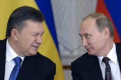 Ucrânia respira com menor taxação do gás russo, mas falência é iminente | #Falência, #Rússia, #Ucrânia, #UniãoEuropeia, #VladimirPutin