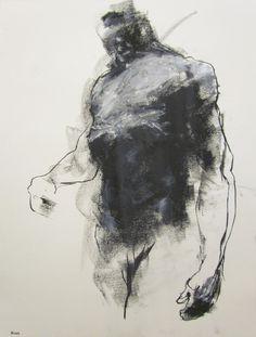 """contemporary drawing - """"Google"""" paieška"""