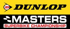 Dunlop Masters Superbike Championship season opener to include Masters Motorcycle Show - The 2018 Dunlop Masters Superbike Championship season opener, at Mondello Park on March 24th & 25th, will see the introduction of an exciting new initiative as Sunday 25th will include the first ever Masters Motorcycle Show. The new addition to the Masters calendar will see a large part of... - http://superbike-news.co.uk/wordpress/dunlop-masters-superbike-championship-season-opener-i