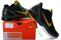 For your eyes only fashion Kobe 6 Shoes, Nike Kobe Bryant, Nike Zoom Kobe, For Your Eyes Only, Only Fashion, Sock Shoes, Basketball Shoes, Sneakers Nike, How To Wear