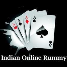 The traditional Indian rummy is a fun filled card game which since ages has been a source of entertainment in family circles and among the circle of friends. Pokabunga.com is the India´s No:1 online rummy site providing a world-class interface that allows all Rummy lovers to play Rummy card games for Free and Cash both.