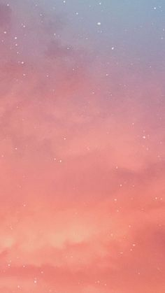 Iphone Wallpaper – Clouds iPhone Wallpapers by Preppy Wallpapers IPhone Hintergrundbild – Wolken iPhone Hintergrundbilder von Preppy Wallpapers # Pastell Wallpaper, Wallpaper Pastel, Aesthetic Pastel Wallpaper, Cute Wallpaper Backgrounds, Aesthetic Wallpapers, Aesthetic Images, Aesthetic Backgrounds, Wallpaper Wallpapers, Pretty Backgrounds For Iphone