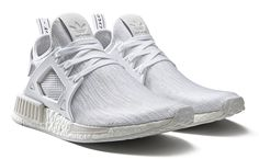 adidas NMD RUNNER PK XR1 Primeknit PK zebra Triplo Black white mastermind JAPÃO vermelho homens e mulheres corredor Running Shoes Sports Shoes sneaker