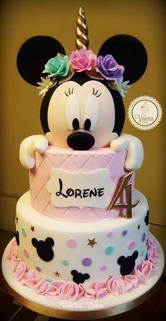 Cake disney minnie mickey mouse cupcakes 44 ideas Cake disney minnie mickey mouse cupcakes 44 ideasYou can find Mickey cakes and . Minni Mouse Cake, Bolo Da Minnie Mouse, Bolo Mickey, Minnie Mouse Birthday Cakes, Mickey Mouse Cupcakes, Mickey Cakes, Cake Birthday, Mickey And Minnie Cake, Mickey Birthday