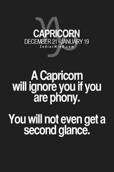 #capricorn #ignore you