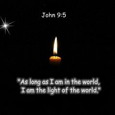 WWW.SEERMINISTRIES.COM WWW.EAGLESTARMINISTRIES.ORG Light Of The World, Holy Ghost, Destiny, Holy Spirit