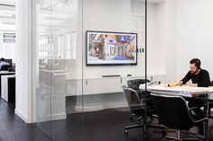 Fogarty Finger - New York City Offices - Visit City Lighting Products! https://www.linkedin.com/company/city-lighting-products