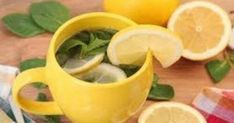 Teas to Reduce Belly Fat Naturally — Step To Health – entgiften körper Health And Wellness, Health Tips, Health Fitness, Combattre Le Stress, Low Calorie Smoothies, Healthy Drinks, Healthy Recipes, Reduce Belly Fat, Natural Herbs