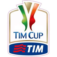 Finale Tim Cup Milan-Juventus formazioni ufficiali e radiocronaca | Radio Goal 24