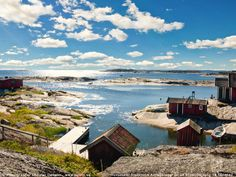 Insight's travel tips for Sweden's points of interest, along with Stockholm as well as having the Wintry, Sweden happens to be the perfect area for anybody who likes the great outdoors . Summer Vibes, Summer Feeling, Sweden Travel, Small Buildings, Archipelago, The Great Outdoors, Travel Destinations, Travel Tips, Places To See