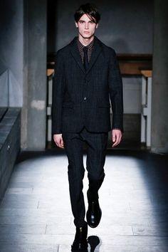 Marni - Men Fashion Fall Winter 2015-16