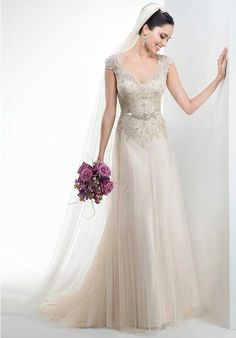 15 Best Wedding Dresses Full Hourglass Body Shape Bride Images