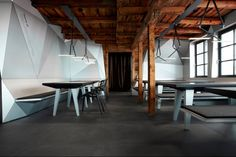 Audi Quattro Festkogl Alm hut by Designliga, Obergurgl-Hochgurgl – Austria Audi Quattro, Design Bar Restaurant, Design Commercial, Restaurants, Bar Design Awards, Cafe Interior, Interior Walls, Retail Design, Interior Design Inspiration