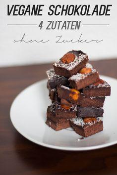 gesunde-schokolade-vegan