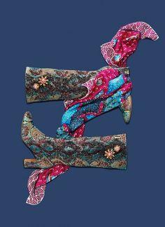 Your 2015 Horoscope, Plus 12 Lavish Accessories