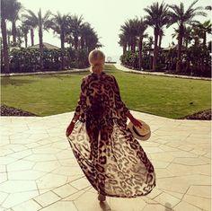 JOSH V | Josh Veldhuizen #JOSHV #Fashion #Lifestyle #Inspiration