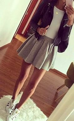 #summer #outfits Trendy Summer Outfits: 100+ Amazing Ideas To Copy ASAP