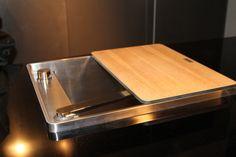 #blancodesigncouncil #blancoamerica Kitchen Designs EuroCucina 2014   Sinks  U0026 Faucets   Retractable, Blanco Attika
