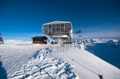 Courchevel France - Google Search #www.frenchriviera.com