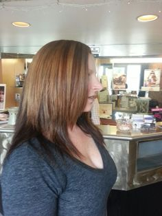 Color ID by Wella