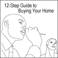 Buying Tips | Chris Marshall, RE/MAX HOUSE OF REAL ESTATE
