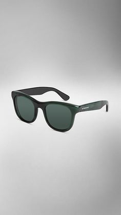 7236442cb1 Brown olive Square Frame Sunglasses Sunglass Frames