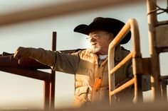 #DidYouKnow Cowboys of the Waggoner Ranch has won 6 awards in the last year! | Photography by Jeremy Enlow