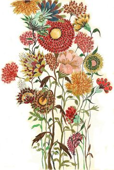Birds of a Feather #FlowerShop