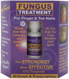 View the fantastic Omega Labs Fungus Treatment for Finger Toe Nails Cuticl What Causes Toenail Fungus, Toenail Fungus Home Remedies, Fingernail Fungus Treatment, Foot Fungus Treatment, What Is Fungi, Toenail Fungus Medication, Omega, Cuticle Care, Nail Cuticle