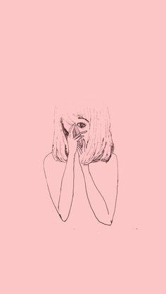 iphone background | Tumblr